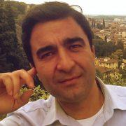 أحمد سعد الدين