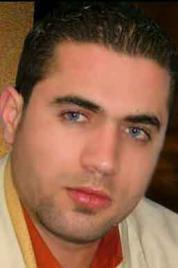 أحمد بغدادي