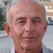 فوزي أبو صالح