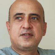 عمر الخطيب
