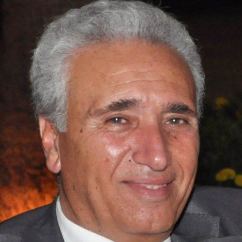 عبد الحميد يونس